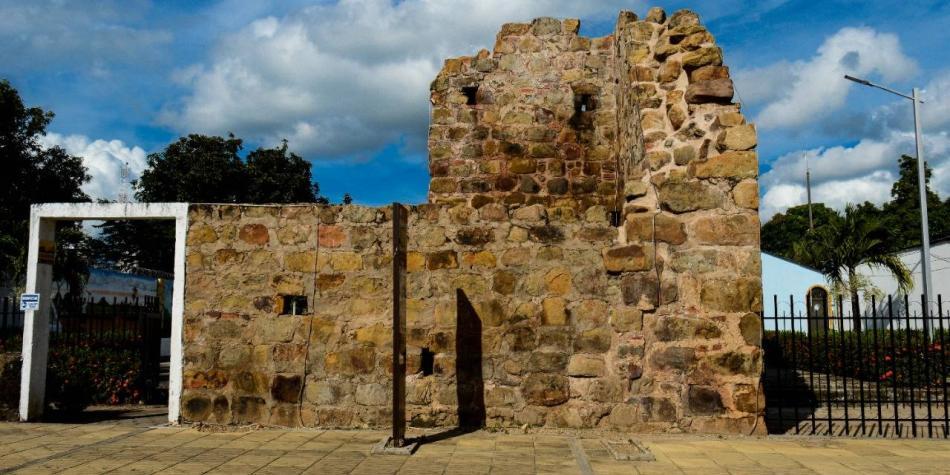 Otorgan el título de 'pueblo patrimonio' a un municipio de Casanare
