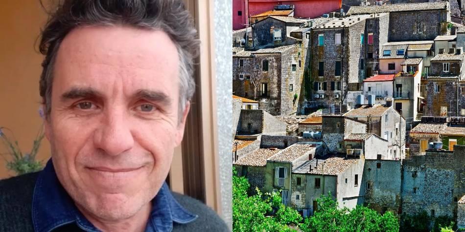¿Lo 'tumbaron' o no? Compró casa en Italia a 1€ y contó su experiencia