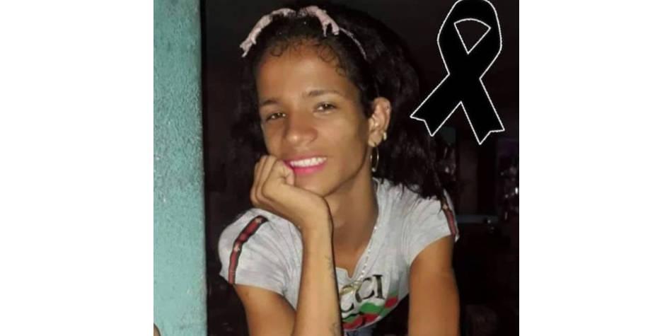 Reportan el asesinato de una mujer trans en Valle del Cauca