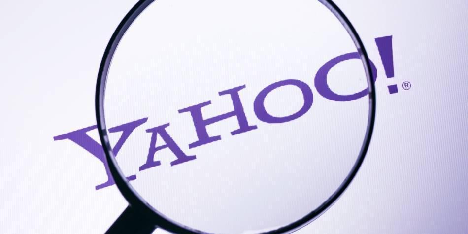 Se va un gran amigo: Yahoo respuestas deja de existir