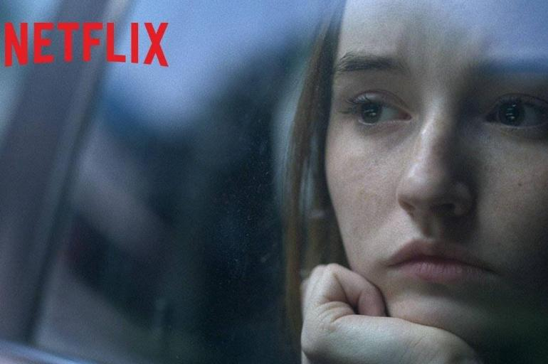 Series más vistas Netflix 8