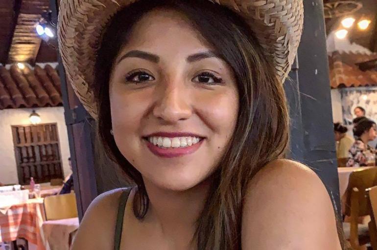DEBATE sobre belleza, guapura y hermosura (fotos de chicas latinas, mestizas, y de todo) - VOL II - Página 7 5ddbcd5374b1b.r_1574750906963.0-87-1080-805