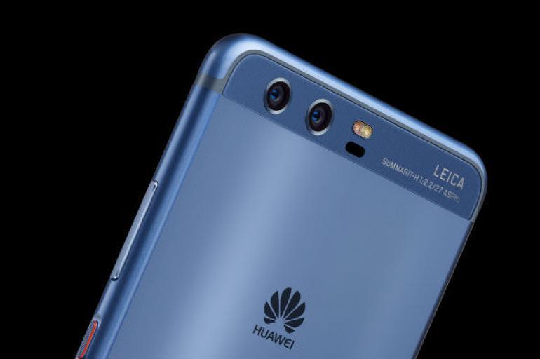 Estos son los celulares con mejor c mara del mercado - Que edredones son los mejores ...