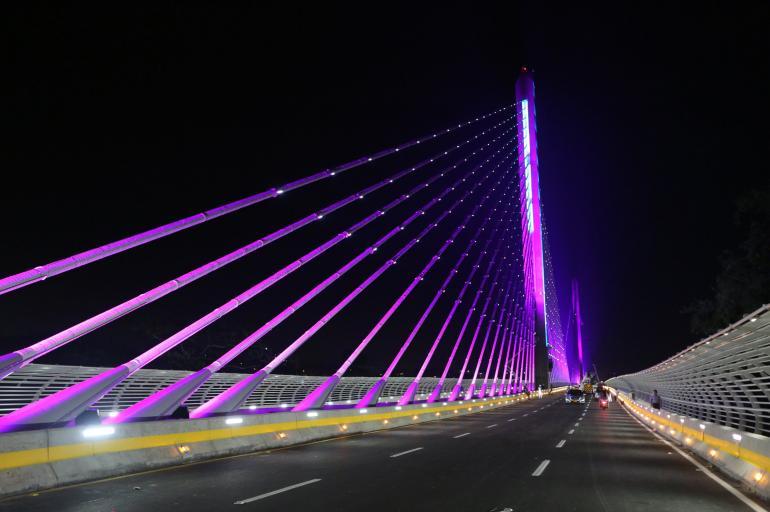 Los puentes más emblemáticos de Colombia - Otras Ciudades - Colombia ...