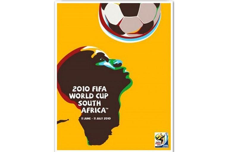 Surafrica 2010