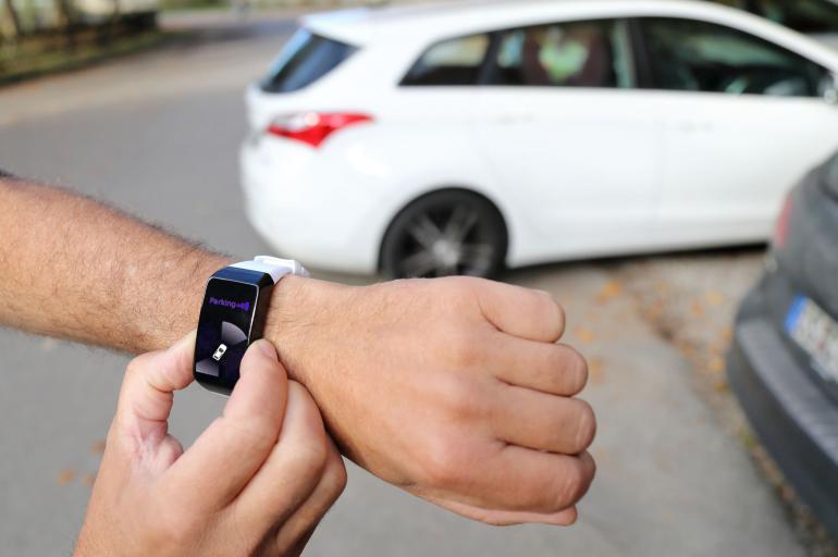 7 inventos que tendrán todos los carros del mañana