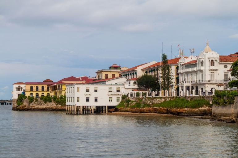 Los 10 mejores barrios del mundo en 2018, según 'Forbes'