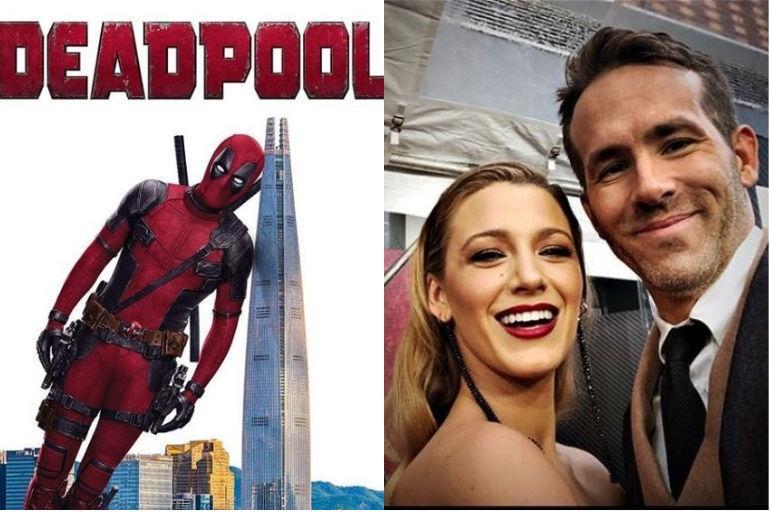 Matrimonio Tema Marvel : Parejas de los superhéroes de marvel en la vida real cine y tv