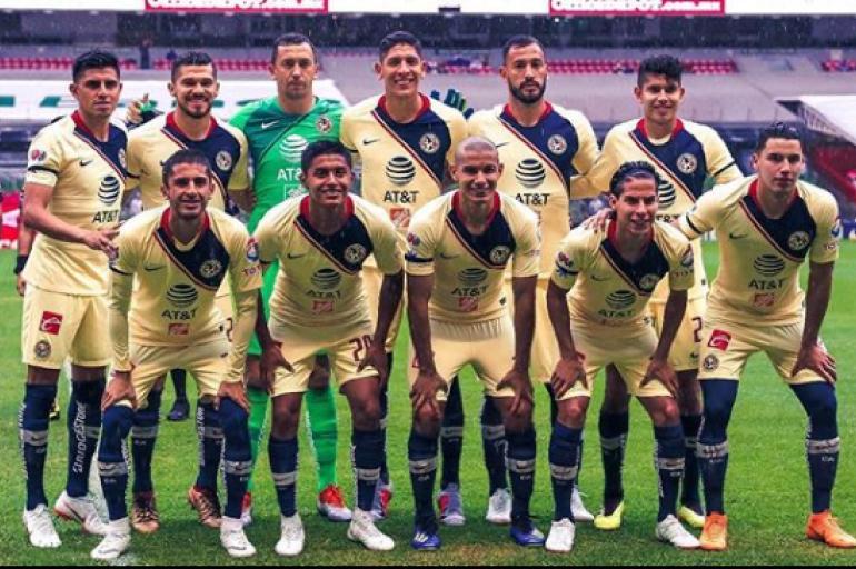 Equipos de fútbol más caros de América Latina en 2018 049e23fa9fc5d
