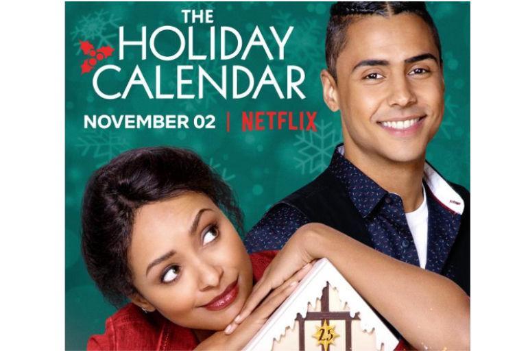 Fotos De Peliculas De Navidad.Mejores Peliculas De Navidad Segun La Revista Time Cine Y