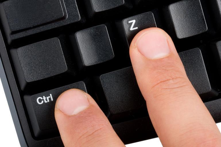 Comandos de Microsoft Word 3