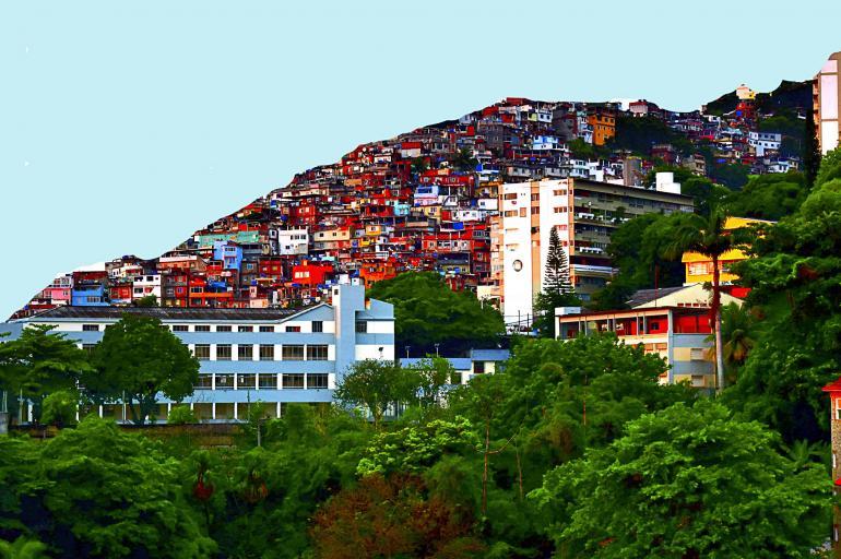 Las ciudades más seguras de América Latina en este 2019