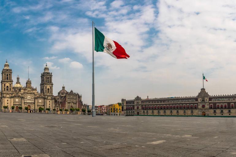 ¿De cuánto es el IVA en Colombia y en otras partes del mundo?
