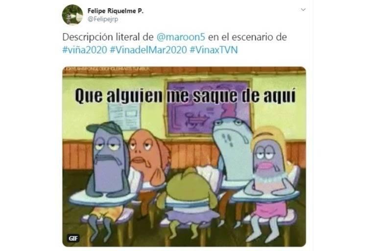 Los Memes Mas Chistosos De La Semana Gente Cultura Eltiempo Com