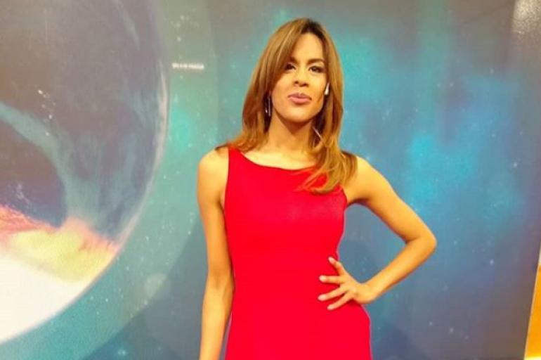 Presentadoras transgénero que han roto estereotipos en la televisión