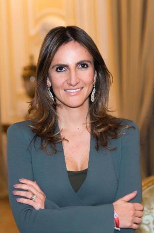 María Paula Correa