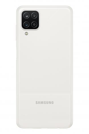 Nuevos celulares de Samsung