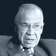 Alfonso Gómez Méndez