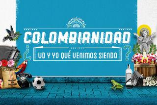 Colombianidad