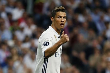 El partido decisivo entre Celta de Vigo y Real Madrid ya tiene fecha