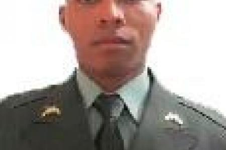 Un policía fue asesinado en Pueblorrico, Antioquia - ElTiempo.com