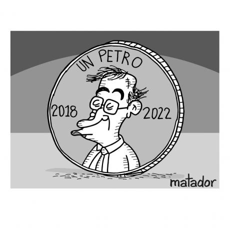 Virtual moneda venezolana