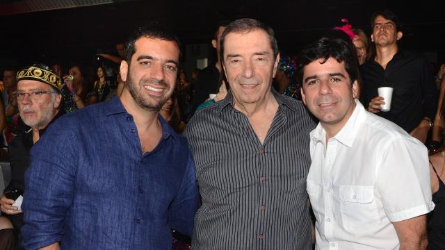 Por qué los partidos mantienen apoyo a Arturo Char? - Partidos ...