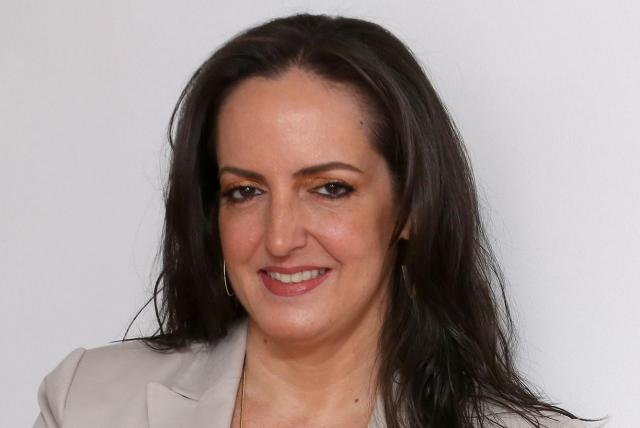 María Fernanda Cabal confunde youtubers famosos con guerrilleros Farc -  Partidos Políticos - Política - ELTIEMPO.COM