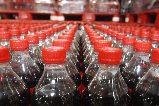 Bebidas azucaradas aumenta riesgo de muerte, según estudio - Salud -  ELTIEMPO.COM