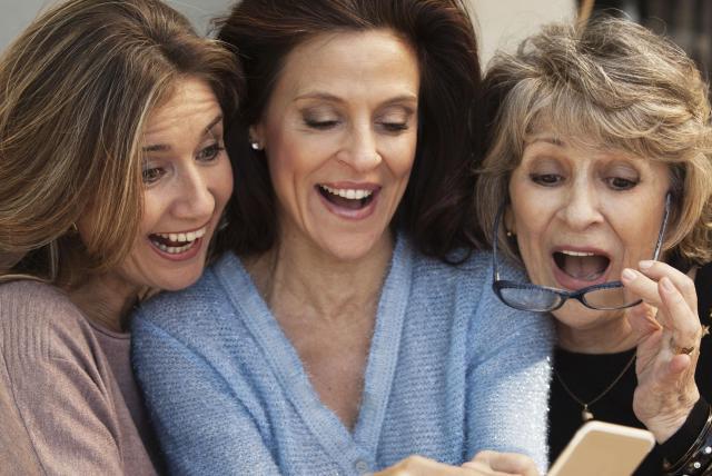sintomas de solfa syllable menopausia 48 años