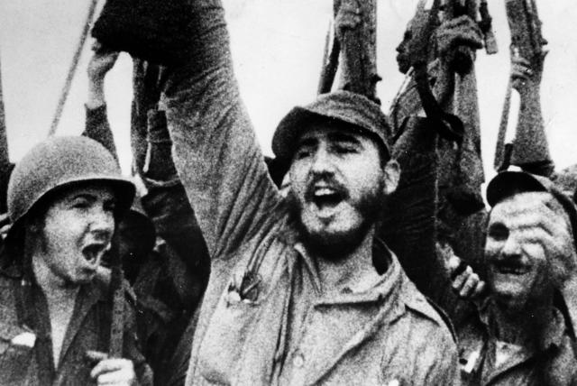 60 años de la revolución cubana, que hoy lucha por mantener su legado -  Latinoamérica - Internacional - ELTIEMPO.COM
