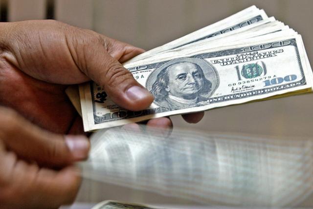 medicamentos para bajar de peso colombiano a dolares