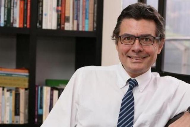 Por qué partido político se lanzará Alejandro Gaviria - Partidos Políticos  - Política - ELTIEMPO.COM