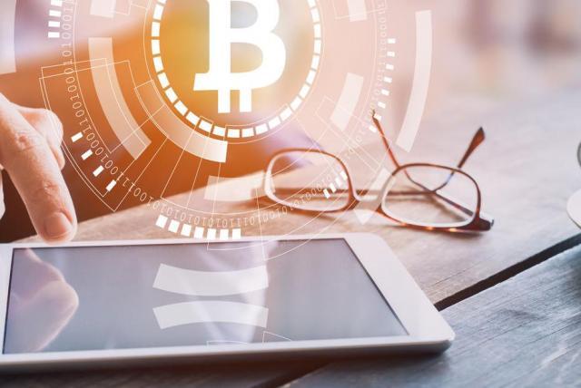 artículo: por qué todos invierten en niklas de bitcoin comprar bitcoins con bolivares
