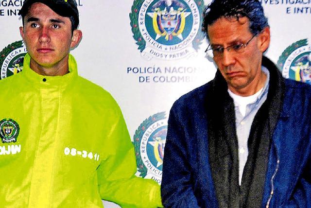 Alberto Beltran Rey Del Dopaje Anda Suelto En Colombia