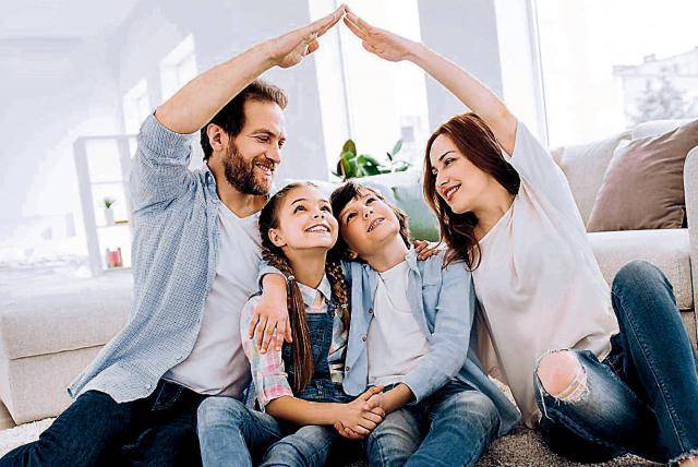 ¿Cómo frenar las relaciones tóxicas en la familia?