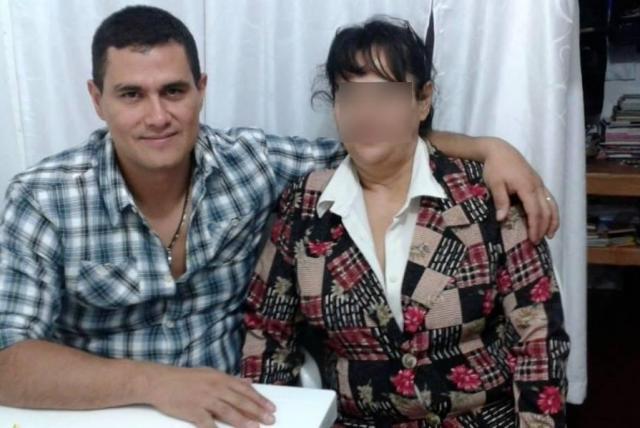 Inpec deja en manos de la Corte suerte de Juan Guillermo Monsalve, testigo  en caso de Álvaro Uribe - Unidad Investigativa - ELTIEMPO.COM