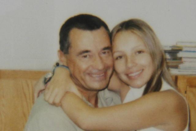 Narcotraficante Carlos Lehder fue extraditado de Estados Unidos a ...