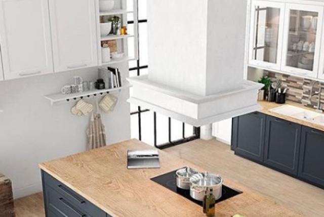 Cómo mantener un hogar fresco todo el tiempo - Finanzas Personales ...