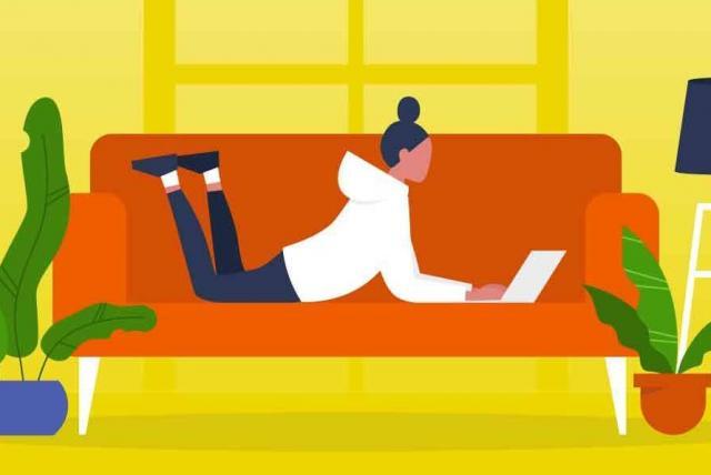 Ansiedad en cuarentena: cómo evitarla durante el aislamiento ...