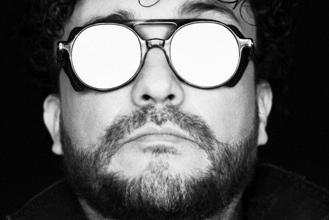 Andres Cepeda Y Su Nuevo Disco Trece Un Album Esperado En Una