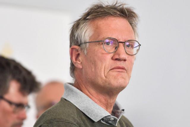 Epidemiólogo Anders Tegnell dice que estrategia sueca frente a covid podría mejorar - Europa - Internacional - ELTIEMPO.COM