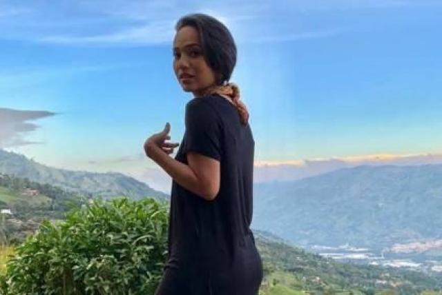 Quién era Daniela Quiñones, la estudiante asesinada en Caldas - Otras  Ciudades - Colombia - ELTIEMPO.COM