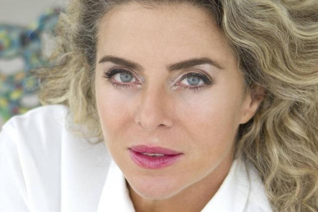 Margarita Rosa de Francisco responde a detractores tras polémica en Twitter  - Partidos Políticos - Política - ELTIEMPO.COM