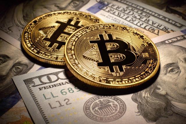 beneficio de bitcoin en 7 años bitcoin trading en el agente de tradingview