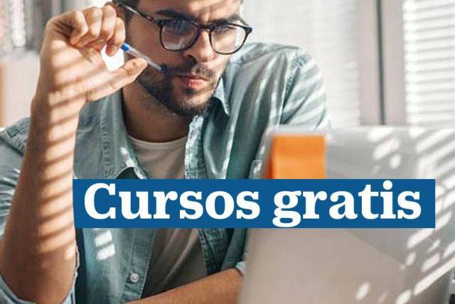 Cursos De Ingles Gratis Conozca Las Plataformas Educacion Vida Eltiempo Com