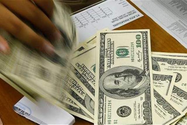 Cuánto Cuesta Un Dólar En Colombia