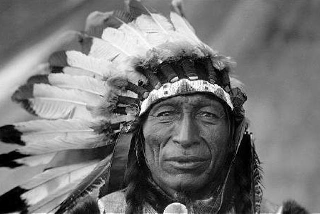 Colonización De Pueblos Indígenas En Estados Unidos Eeuu Internacional Eltiempo Com