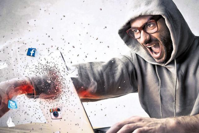 Consejos para combatir insultos y amenazas en internet - Novedades  Tecnología - Tecnología - ELTIEMPO.COM