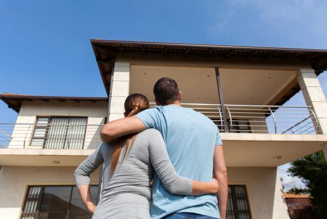 Consejos de expertos para comprar su primera casa - Finanzas Personales -  Economía - ELTIEMPO.COM